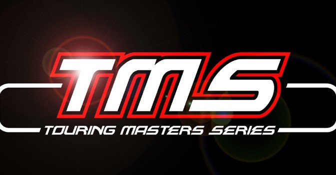 Touring Masters Series – Division West