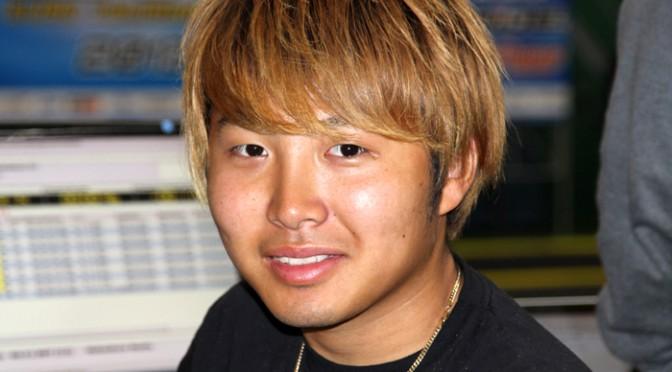 WM 2014 Tourenwagen – Naoto Matsukura ist Weltmeister