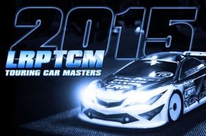 TCM-2015-500