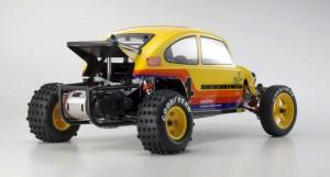 K-Beetle.5
