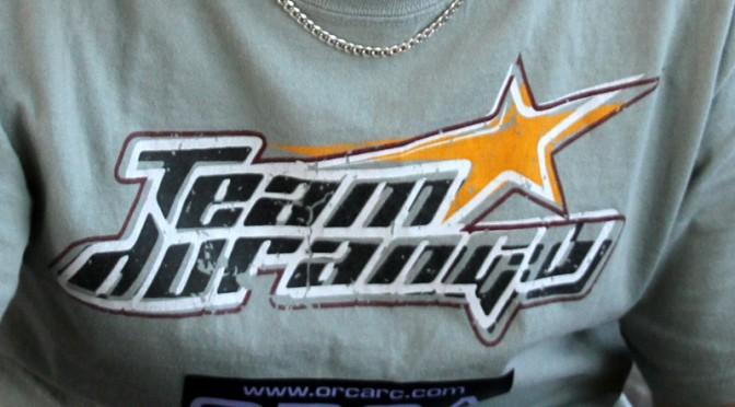 Team Durango löst Profi-Team auf
