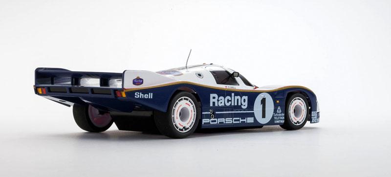 Porsche.2w
