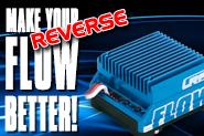 Flow_FirmwareUpdate_v15_Reverse