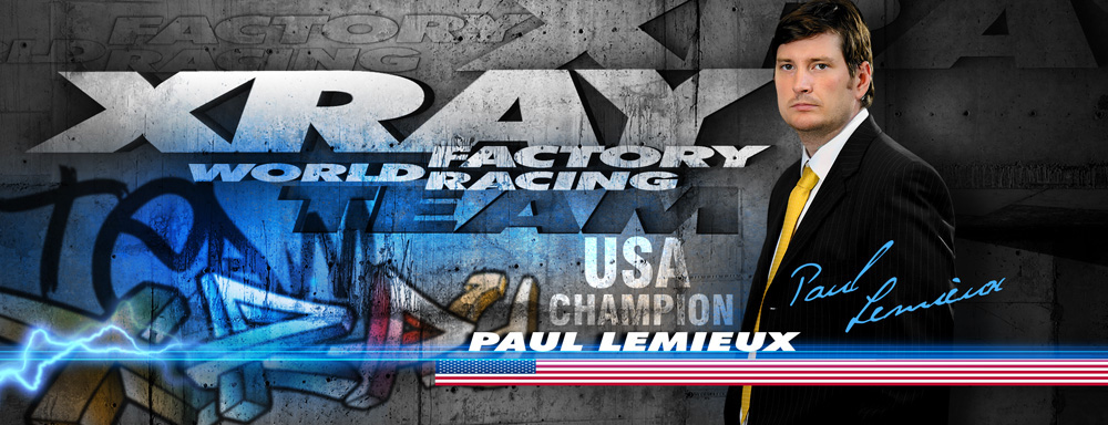 v_Paul Lemieux_resign baner