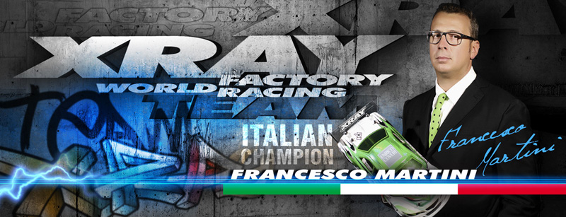 v_Francesco Martini_resign banerx