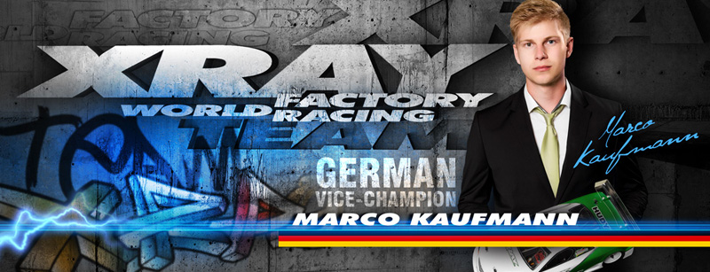 v_Marco Kaufmann_resign banerx