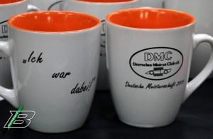 DMAdenau.211x