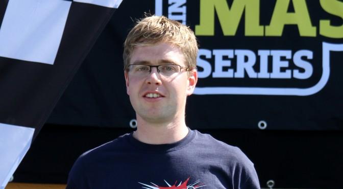 Daniel Wohlgemuth