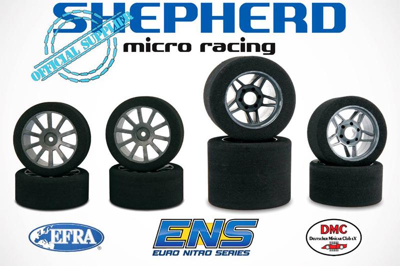 spec tyres_1000x