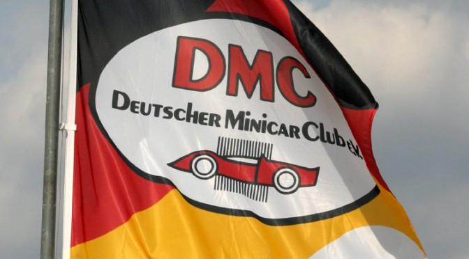 Deutsche Meisterschaften – Termine 2016