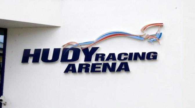 ETS 2014/2015: Großes Finale in der Hudy Arena