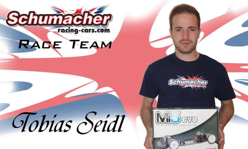 Race_Team_Tobias_Seidl.x