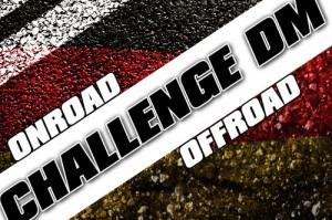 LRP-Challenge-DM-2015-500