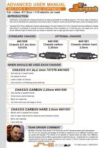 SAM-Eryx-chassis