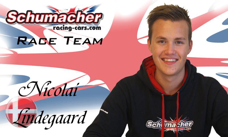 Race_T_Nicolai_Lindegaardx
