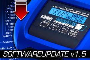 quadra-V1-softwareupdate-1-500x