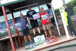 v_podium f1