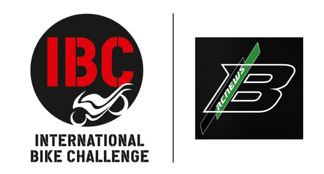 International Bike Challenge – Finale 2015 im RennTicker