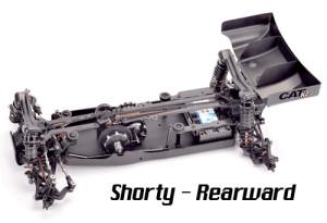 CatK2_shorty_rear