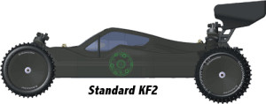 kf2stdx