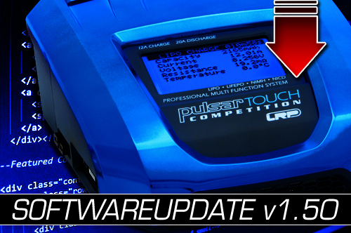 PulsarTouch-FirmwareUpdate150