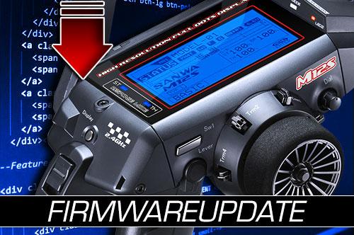Sanwa-m12s-softwareupdate-2015-500