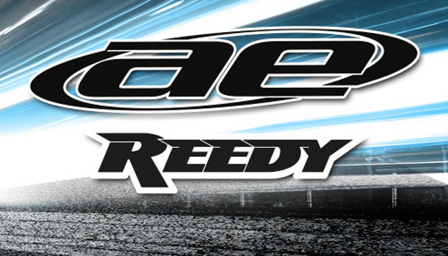 Team Associated & Reedy – Ab sofort exklusiv bei LRP