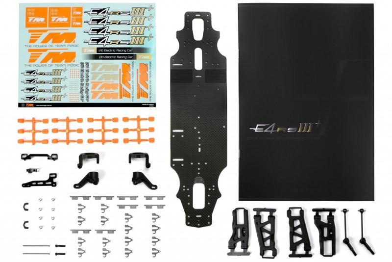 Upgrade Kit.1