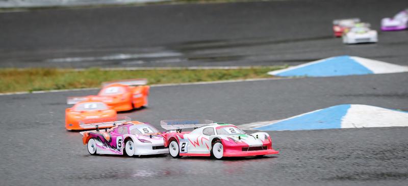 rc-cars-pics (1 von 1)-4x