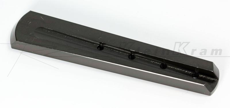 19-ST165x