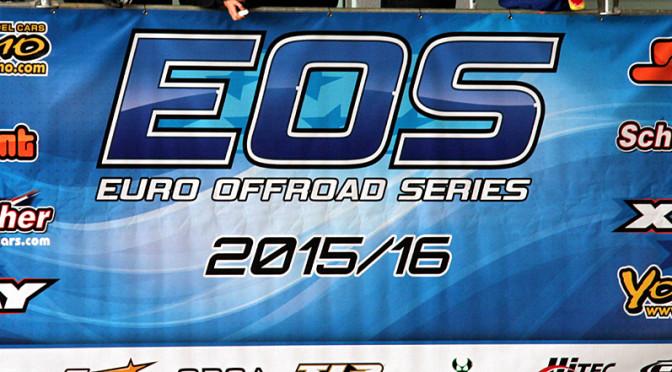 EOS-Finale 2016: Neuer Austragungsort gesucht