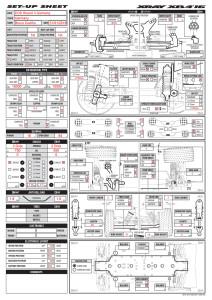 xb4_2016 set_up-sheet_blank