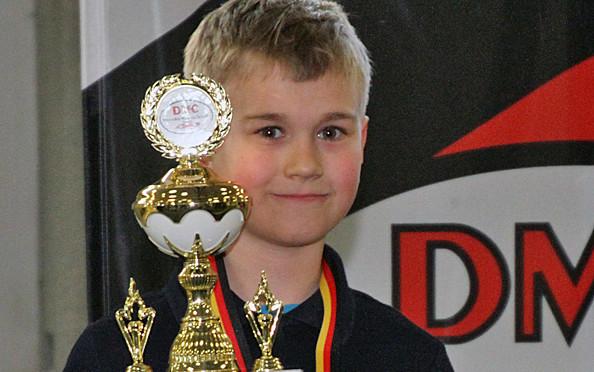 Deutsche Meisterschaft 1:12 in Ingolsstadt 2016 – Bilder