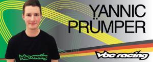 Yannic-Pruemper.1