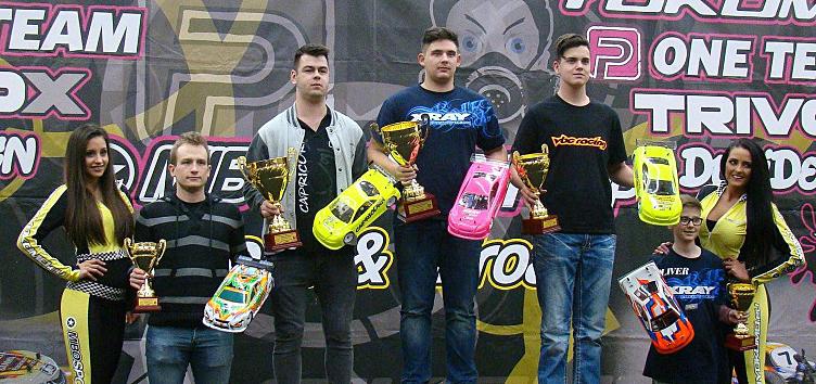 v_podium TC mod overallx