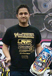 v_podium TC mod roundx