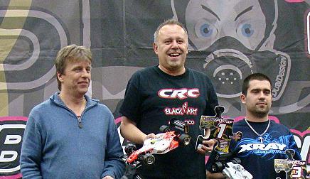 v_podium f1 roundx