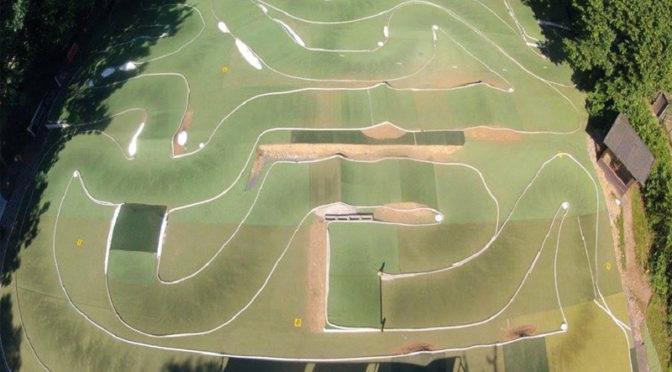 10. bis 12. Juni: Erster Panik Grand Prix in Troisdorf