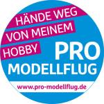 ProModellflugLogox