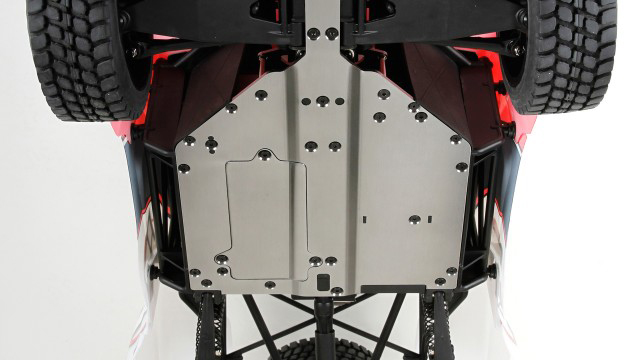 los03008-chassis-insets-016x