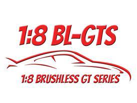 Logo BL-GTS