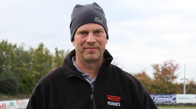Superbike: Clark Wohlert verteidigt EM-Titel