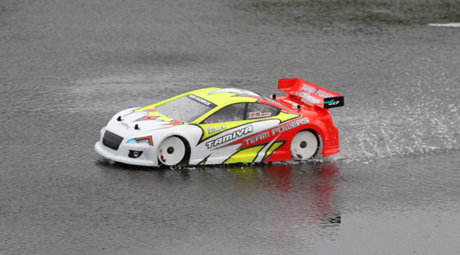 Euro Touring Series 15/16 – Das 50. Rennen – Tag 3