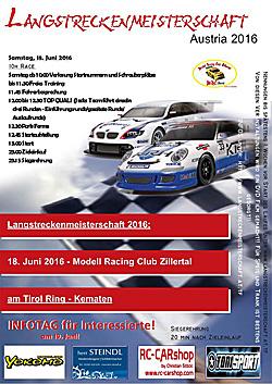 Plakat_MRC_Zillertal