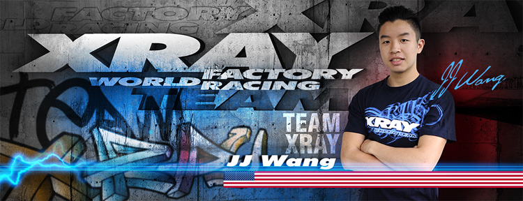 v_JJ Wang_resign 2016