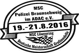 DM-Logo_V3_final_großx
