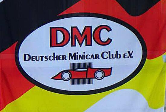 DM 2016 Tourenwagen und Formel Elektro: Die Siegerehrung