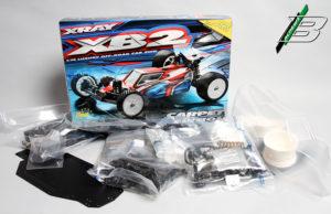 XrayXB2Car005