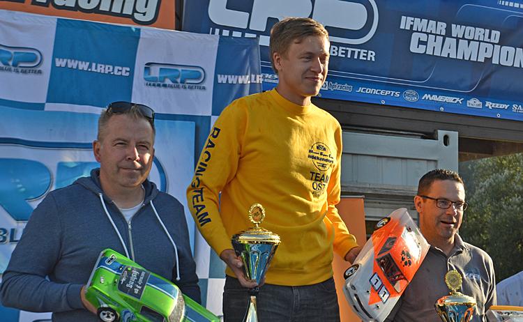 lhc-dm2016_podiumclassic1x