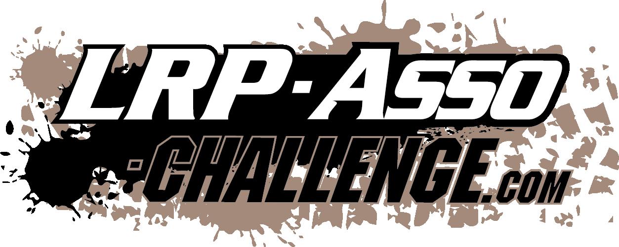 Logo_LRP-Asso-Challenge